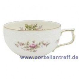 Rosenthal Classic Sanssouci Ivory Moosrose new Tea Cup 0.23 L