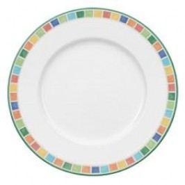 Villeroy & Boch Twist Alea Breakfast Plate Caro 21 cm