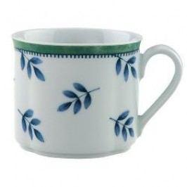 Villeroy & Boch Switch 3 Coffee cup 0.20 l