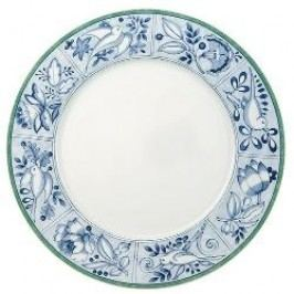Villeroy & Boch Switch 3 Dinner Plate Cordoba  27 cm