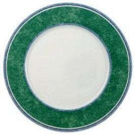 Villeroy & Boch Switch 3 Dinner Plate Costa 27 cm