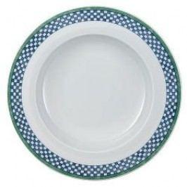 Villeroy & Boch Switch 3 Soup Plate Castell 23 cm