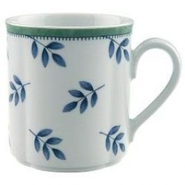 Villeroy & Boch Switch 3 Mug with handle 0.30 l