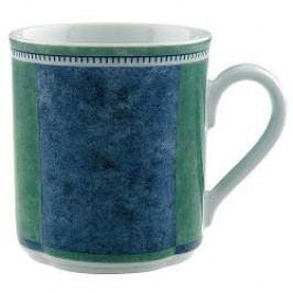 Villeroy & Boch Switch 3 Mug Costa with handle 0.30 l