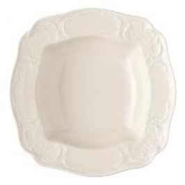 Rosenthal Selection Sanssouci Ivory Bowl medium 30 cm