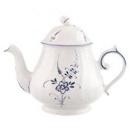 Villeroy & Boch Alt Luxemburg Tea Pot  6 persons (1.10 L)