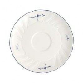 Villeroy & Boch Alt Luxemburg SaucerFor Tea, Breakfast 16 cm
