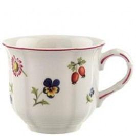 Villeroy & Boch Petite Fleur Coffee Cup 0.20 L