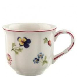 Villeroy & Boch Petite Fleur Mocha Cup 0.10 L