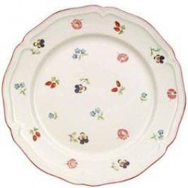 Villeroy & Boch Petite Fleur Breakfast Plate 21 cm