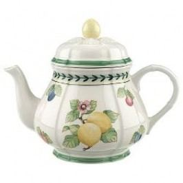 Villeroy & Boch French Garden Tea Pot  1.00 L