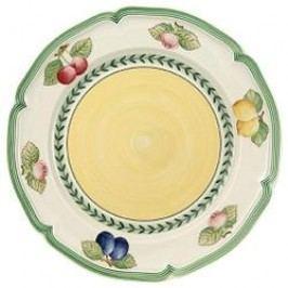 Villeroy & Boch French Garden Dinner Plate Fleurence 26 cm
