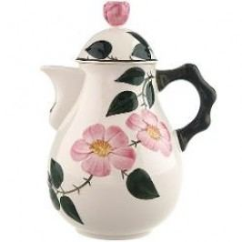 Villeroy & Boch Wildrose Coffee Pot 1.50 L