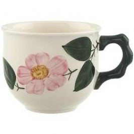 Villeroy & Boch Wildrose Coffee Cup 0.25 L