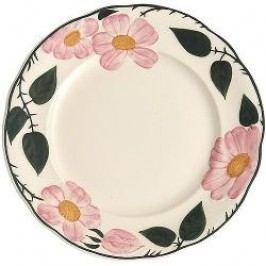 Villeroy & Boch Wildrose Breakfast Plate 21 cm