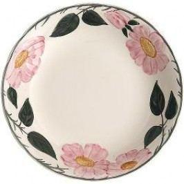 Villeroy & Boch Wildrose Soup Plate 20 cm