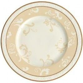 Villeroy & Boch Ivoire Breakfast Plate 22 cm