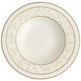 Villeroy & Boch Ivoire Soup Plate 24 cm