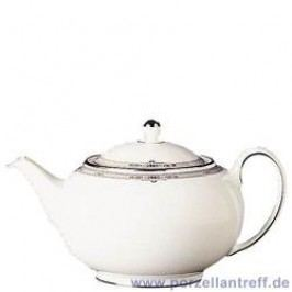 Wedgwood Amherst Tea Pot 0.80 L