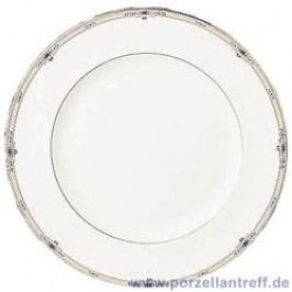 Wedgwood Amherst Breakfast Plate 20 cm