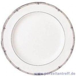 Wedgwood Amherst Dinner Plate 27 cm