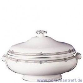 Wedgwood Amherst Bowl with Lid 1.60 L