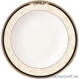 Wedgwood Cornucopia Soup Plate 23 cm