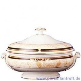 Wedgwood Cornucopia Bowl with Lid 1.60 L