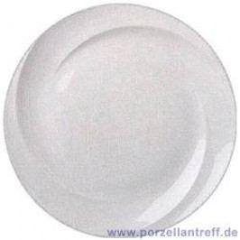 Wedgwood Solar Breakfast Plate 20 cm