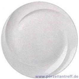 Wedgwood Solar Dinner Plate 27 cm