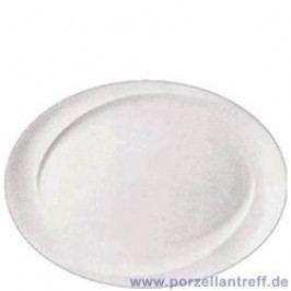 Wedgwood Solar Oval Platter 39 cm