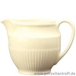 Wedgwood Edme Plain Small Jug 0.25 L