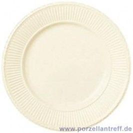 Wedgwood Edme Plain Dinner Plate 26 cm