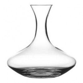 Spiegelau Glasses Carafes Vino Grande 1,5 L