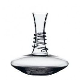 Spiegelau Glasses Carafes Napoli 1,5 L