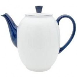 Arzberg Form 1382 Blue Colour Coffee Pot 6 persons (1.45 L)