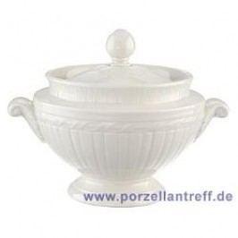 Villeroy & Boch Cellini Sugar Bowl 6 persons (0.35 L)
