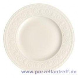 Villeroy & Boch Cellini Breakfast Plate 22 cm