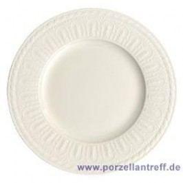 Villeroy & Boch Cellini Dinner Plate 27 cm