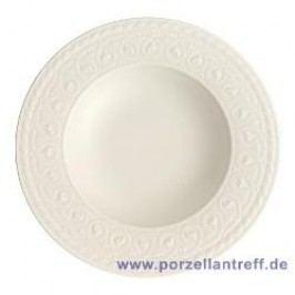 Villeroy & Boch Cellini Soup Plate 24 cm