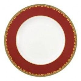 Villeroy & Boch Samarkand Rubin Dining plate 27 cm