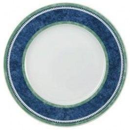 Villeroy & Boch Switch 3 Soup plate underplate / gravy boat saucer 18 cm
