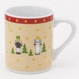 Kahla Erzgebirge Coffee Mug 0.30 L