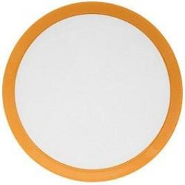 Arzberg Tric orange Bread and Butter Plate 18 cm