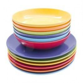 Friesland Happymix MIX Dinner Set, 12 pcs