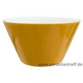 Arzberg Tric orange Bowl Conical 12 cm