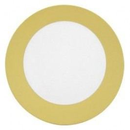 Arzberg Tric Yellow Gourmet Plate 32 cm