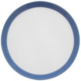 Arzberg Tric Blue Bread and Butter Plate 18 cm