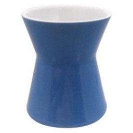 Arzberg Tric Blue Egg Cup / Napkin Ring