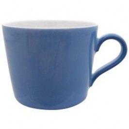 Arzberg Tric Blue Coffee Cup 0.21 L